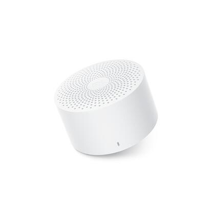 xiaomi-altavoz-mi-compact-bluetooth-speaker-2-qbh4141eu-xiaomi-mi-compact-bluetooth-speaker-2