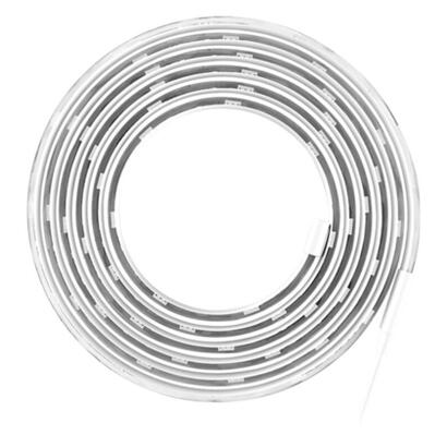 tira-de-luz-led-xiaomi-yeelight-lightstrip-plus-blanco-gpx4016rt