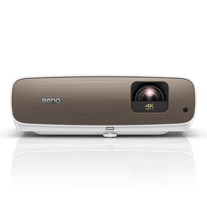 proyector-benq-w2700-dlp-benq-w2700-2000-lumenes-ansi-dlp-2160p-3840x2160-300001-169-1016-5080-mm-40-200