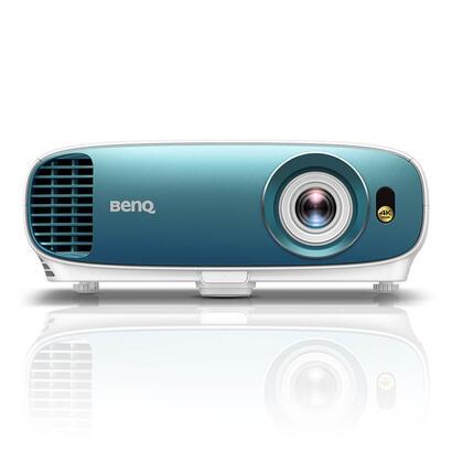 benq-proyector-tk800m-3840-x-2160-3000-lumenes-ansi-9hjla7713e-benq-tk800m-3000-lumenes-ansi-dlp-2160p-3840x2160-100001-169-1524