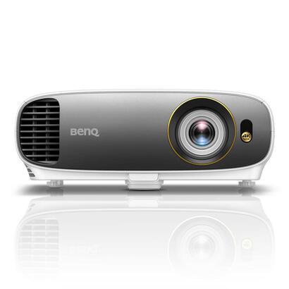 benq-proyector-w1720-3840x2160-2000-lumenes-ansi-9hjlc7714e-benq-w1720-2000-lumenes-ansi-dlp-2160p-3840x2160-100001-169-1524-762
