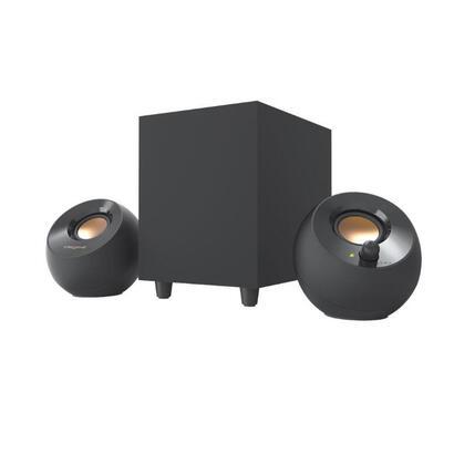 altavoces-21-creative-pebble-speaker-plus-creative-pebble-speaker-plus-ww-r-n-bk