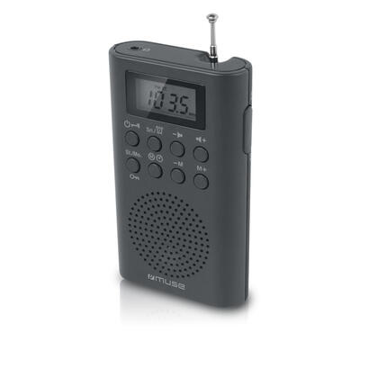 muse-m-03-r-radio-reloj-de-bolsillo-digital-muse-m-03-r-radio-reloj-de-bolsillo-digital-fm-pll