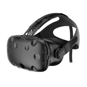 htc-gafas-de-realidad-virtual-vive-original-full-kit-inalambrico-99haln064-00-gafas-de-realidad-virtual-htc-vive-original-full-k