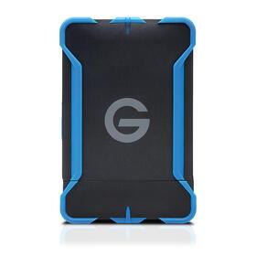 disco-duro-externo-g-technology-g-drive-ev-atc-1-tb-negroazul-g-technology-g-drive-ev-atc-1000-gb-30-31-gen-1-7200-rpm-negro-azu