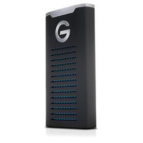 disco-duro-externo-g-technology-g-drive-mobile-500-gb-plata-g-technology-g-drive-mobile-500-gb-usb-tipo-c-31-31-gen-2-056-gts-ne