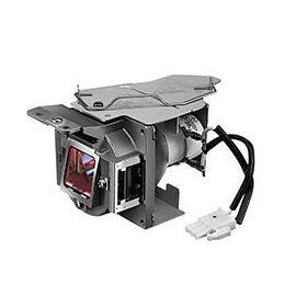lampara-proyector-benq-5jj9v05001-benq-5jj9v05001-benq-ms619st-mx620st