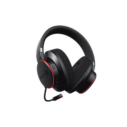 auriculares-creative-sound-blasterx-h6-gaming-negro-ps4-xbox-nintendo-s-creative-sound-blasterx-h6-usb-gaming-headset-black-51-a