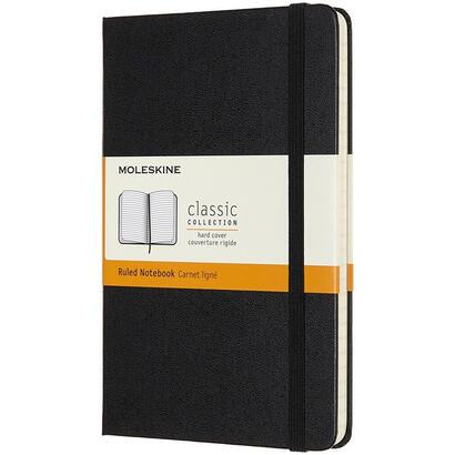 moleskine-cuaderno-de-rayas-mediano-tapa-dura-negro-qp050-moleskine-cuaderno-mediano-de-rayas-tapa-dura-negro