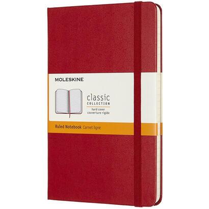 moleskine-cuaderno-de-rayas-mediano-tapa-dura-rojo-qp050f2-moleskine-cuaderno-mediano-de-rayas-tapa-dura-rojo