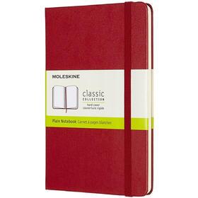 moleskine-cuaderno-mediano-liso-tapa-dura-rojo-qp052f2-moleskine-cuaderno-mediano-liso-tapa-dura-rojo