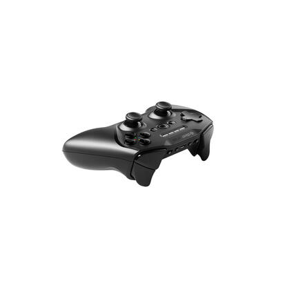 mando-steelseries-stratus-duo-gaming-gamepad-steelseries-stratus-duo-windowsandroidvr-69075