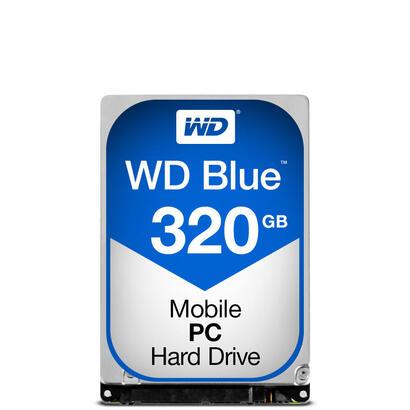 hd-western-digital-25-320gb-blue-635-cm-25-sata-6gbs-5400-rpm-16mb