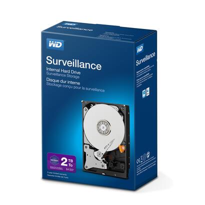 hd-western-digital-35-2tb-vigilancia-surveillance
