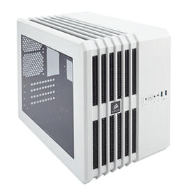 corsair-caja-pc-carbide-series-air-240-blanca-mini-itxmatx-corsair-carbide-air-240-cubo-pc-acero-micro-atxmini-itx-blanco-lado