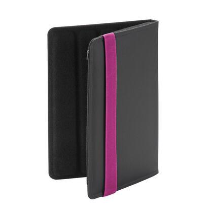 lybox-funda-tablet-universal-8-6-posiciones-negro-violeta-funda-tablet-universal-2032-cm-8-violet