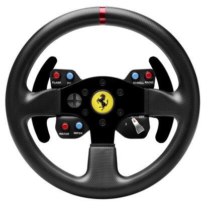 thrustmaster-ferrari-458-challenge-wheel-add-on-thrustmaster-ferrari-458-challenge-wheel-add-on-volante-pc-playstation-3-d-pad-a