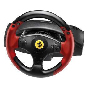 thrustmaster-volante-ferrari-red-legend-edition-para-ps3pc-thrustmaster-ferrari-racing-wheel-red-legend