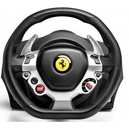 thrustmaster-tx-racing-wheel-ferrari-458-italia-edition-pedales-metalicos-y-volante-desmontable