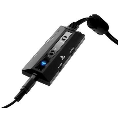 thrustmaster-y-300p-thrustmaster-y-300p-consola-de-juegos-binaural-diadema-negro-playstation-3-playstation-4-ps-vita-alambrico
