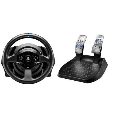 thrustmaster-volante-t300-rs-para-ps3ps4-thrustmaster-t300rs-volante-pedales-pc-playstation-3-playstation-4-d-pad-alambrico-usb-