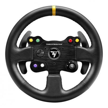 thrustmaster-4060057-mando-y-volante-thrustmaster-4060057-volante-pc-playstation-3-playstation-4-xbox-one-digital-alambrico-1-kg
