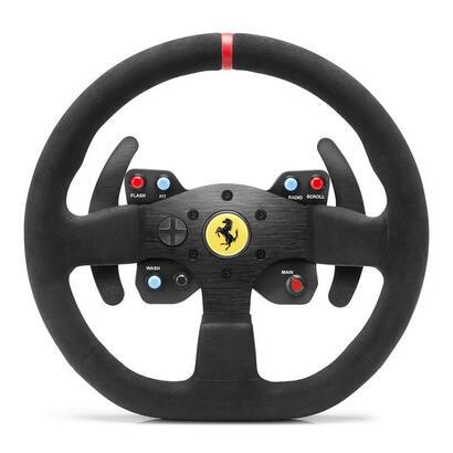 thrustmaster-volante-ferrari-599xx-evo-30-wheel-add-on-alcantara-edition-thrustmaster-599xx-evo-30-especial-pc-playstation-4-pla