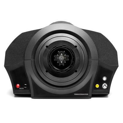 thrustmaster-base-de-simulador-de-carreras-tx-servo-base-xbox-onepc-thrustmaster-tx-racing-wheel-servo-base-especial-pc-xbox-one
