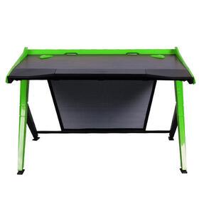 dxracer-gd1000ne-escritorio-para-ordenador-dxracer-gd1000ne-madera-de-plastico-negro-verde-800-x-1210-x-370-mm