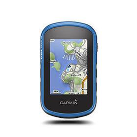 garmin-outdoor-gps-deportivo-etrex-touch-25t-010-01325-01-garmin-etrex-touch-25-europa-oriental-66-cm-26-160-x-240-pixeles-tft-6
