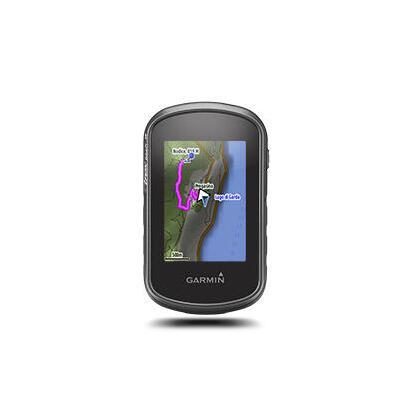 garmin-outdoor-gps-deportivo-etrex-touch-35t-010-01325-11-6604-cm-26-tft-160-x-240-8-gb-microsd-2-x-aa-usb-western-europe