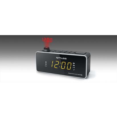 muse-m-188-p-reloj-digital-negro-radio-muse-m-188-p-reloj-digital-fmmw-875-108-mhz-522-1620-khz-led