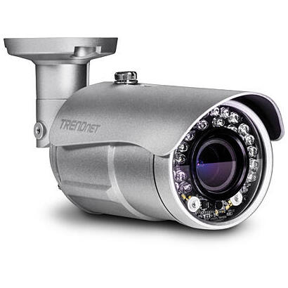 trendnet-indooroutdoor-4-mp-varifocal-poe-ir-network-camera-trendnet-tv-ip344pi-camara-de-seguridad-ip-interior-y-exterior-alamb