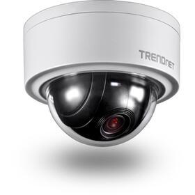 trendnet-camara-hd-domo-3-megapixel-ptz-tv-ip420p-interiores-exteriores-3-mp-ptz-motorizado-y-con-domo-ip66