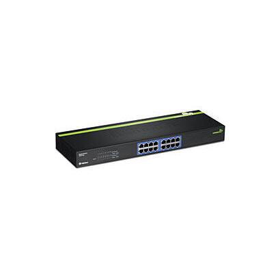 trendnet-teg-s16g-switch-trendnet-teg-s16g-no-administrado-bidireccional-completo-full-duplex