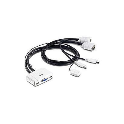 trendnet-kvm-conmutador-usb-teclado-raton-2-puertos-tk-217i-trendnet-tk-217i-usb-usb-vga-blanco-077-m-ce-fcc