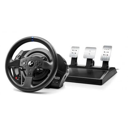 thrustmaster-volante-t300rs-gt-edition-ps3-ps4-pc-thrustmaster-t300-rs-gt-ruedas-pedales-pc-playstation-4-playstation-3-analogic