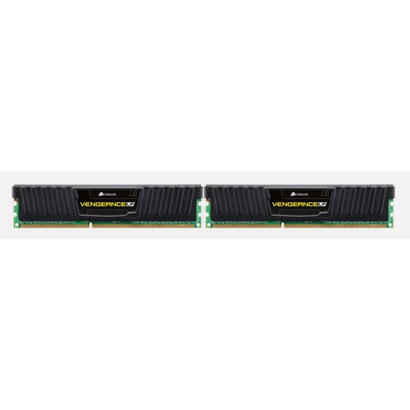 memoria-corsair-ddr3-4gb-2-x-2gb-1600mhzvengeance-cl9-ddr3