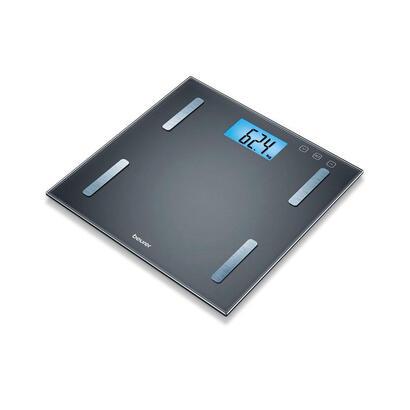 beurer-bf-180-bascula-de-diagnostico-diferentes-calculos-de-peso-y-salud-pantalla-lcd-extragrande-azul