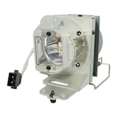 acer-210w-p-vip-lampara-para-proyeccion-acer-h6517bd-210-w-4000-h