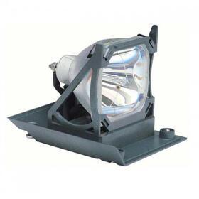 acer-ecj9900001-lampara-de-proyeccion-teklamps-lamp-for-acer-h7532bd-acer