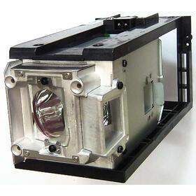 acer-mcjh411002-lampara-de-proyeccion-teklamps-lamp-for-acer-h9505bd-mcjh411002-250-g