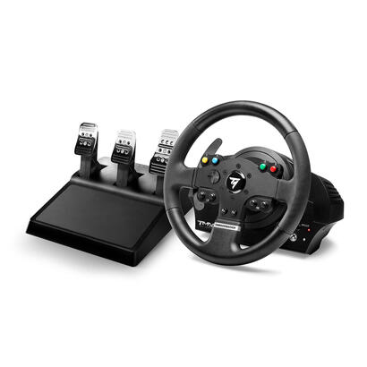 thrustmaster-volante-pedales-tmx-pro-para-xbox-one-pc-thrustmaster-tmx-pro-ruedas-pedales-pc-xbox-one-analogue-digital-d-pad-ala