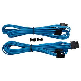 corsair-cp-8920173-interno-065m-negro-azul-cable-de-transmision-corsair-cp-8920173-065-m-hembrahembra-derecho-derecho-negro-azul