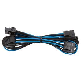 corsair-cp-8920199-interno-075m-negro-azul-cable-de-transmision-corsair-cp-8920199-075-m-hembrahembra-derecho-derecho-negro-azul