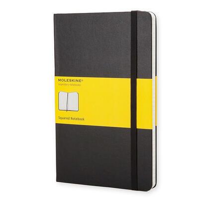 moleskine-qp061-cuaderno-240-hojas-cuadriculado-negro