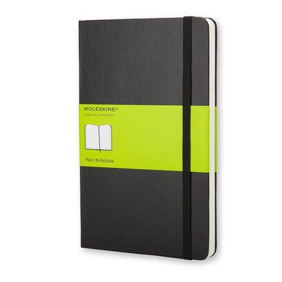 moleskine-notebook-de-bolsillo-liso-tapa-dura-negro-moleskine-qp012-90-mm-140-mm