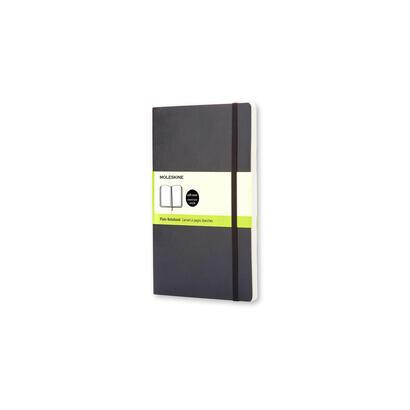 moleskine-notebook-bolsillo-liso-tapa-blanda-negro-moleskine-qp613-90-mm-140-mm