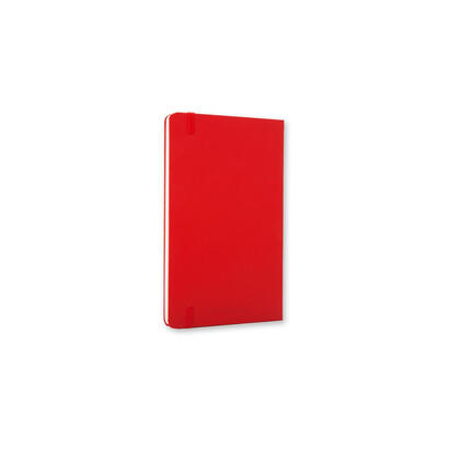moleskine-notebook-bolsillo-liso-tapa-dura-rojo-moleskine-notebook-pocket-plain-red-hard-cover
