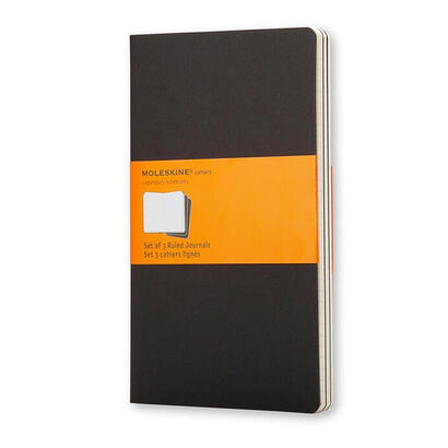 moleskine-cahier-journal-de-bolsillo-de-rayas-negro-moleskine-qp311-90-mm-140-mm